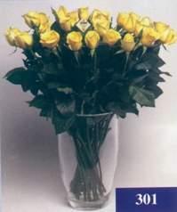 Siirt internetten çiçek siparişi  12 adet sari özel güller