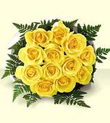 Siirt çiçekçi mağazası  12 adet sarigül kalite buket