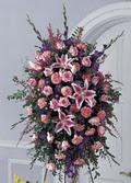 Siirt çiçek mağazası , çiçekçi adresleri  ferforje tanzim kazablankadan