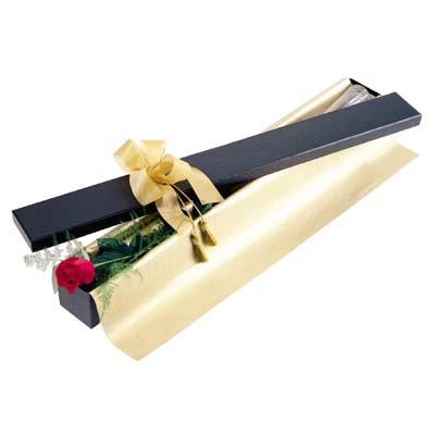 Siirt çiçek siparişi sitesi  tek kutu gül özel kutu