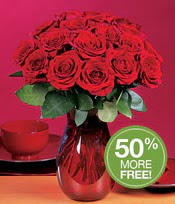 Siirt çiçek servisi , çiçekçi adresleri  10 adet Vazoda Gül çiçek ideal seçim