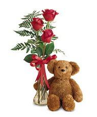 oyuncak ve güller tanzim   Siirt güvenli kaliteli hızlı çiçek