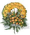 cenaze çiçegi celengi cenaze çelenk çiçek modeli  Siirt çiçek servisi , çiçekçi adresleri