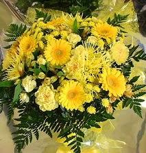 Siirt İnternetten çiçek siparişi  karma büyük ve gösterisli mevsim demeti