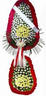 Siirt çiçek satışı  csepet dügün nikah ve açilislara