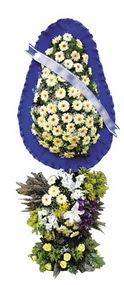 Siirt çiçek , çiçekçi , çiçekçilik  sepet dügün nikah ve açilislara