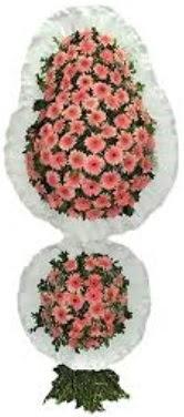 Siirt ucuz çiçek gönder  sepet dügün nikah ve açilislara