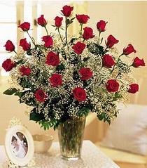 Siirt online çiçekçi , çiçek siparişi  özel günler için 12 adet kirmizi gül