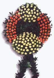 Siirt çiçek online çiçek siparişi  Cenaze çelenk , cenaze çiçekleri , çelenk