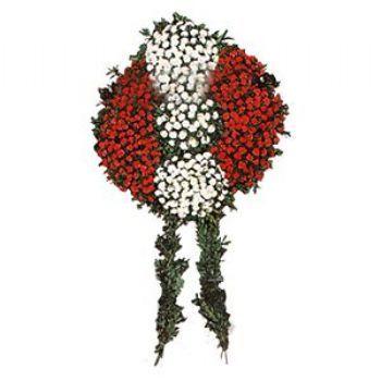 Siirt çiçek servisi , çiçekçi adresleri  Cenaze çelenk , cenaze çiçekleri , çelenk