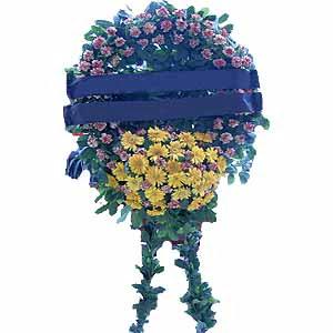 Cenaze çelenk , cenaze çiçekleri , çelengi  Siirt çiçek siparişi vermek