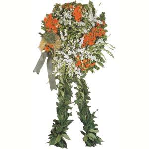 Cenaze çiçek , cenaze çiçekleri , çelengi  Siirt internetten çiçek satışı