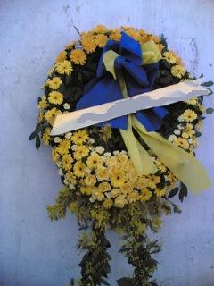 Cenaze çiçek , cenaze çiçegi , çelengi  Siirt hediye çiçek yolla