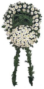 Cenaze çelenk , cenaze çiçekleri , çelengi  Siirt çiçekçi mağazası