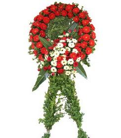 Cenaze çelenk , cenaze çiçekleri , çelengi  Siirt hediye çiçek yolla
