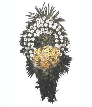 Siirt güvenli kaliteli hızlı çiçek  Cenaze çelenk , cenaze çiçekleri , çelengi