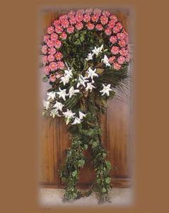 Siirt çiçek mağazası , çiçekçi adresleri  Cenaze çelenk , cenaze çiçekleri , çelengi