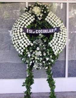 Stok için sorunuz  Siirt çiçek mağazası , çiçekçi adresleri  cenaze çelengi - cenazeye çiçek  Siirt güvenli kaliteli hızlı çiçek