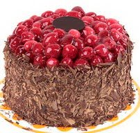 çikolatali franbuazli yas pasta 4 ila 6  Siirt kaliteli taze ve ucuz çiçekler