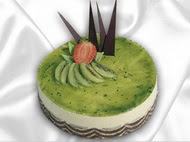leziz pasta siparisi 4 ile 6 kisilik yas pasta kivili yaspasta  Siirt çiçek yolla