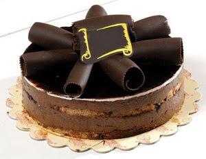 taze pasta  4 ile 6 kisilik yaspasta mis lezzette  Siirt güvenli kaliteli hızlı çiçek