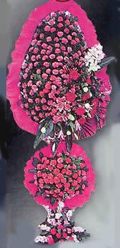 Dügün nikah açilis çiçekleri sepet modeli  Siirt çiçek gönderme sitemiz güvenlidir