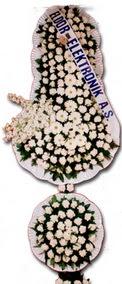 Dügün nikah açilis çiçekleri sepet modeli  Siirt çiçekçi telefonları