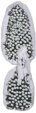 Dügün nikah açilis çiçekleri sepet modeli  Siirt çiçek , çiçekçi , çiçekçilik