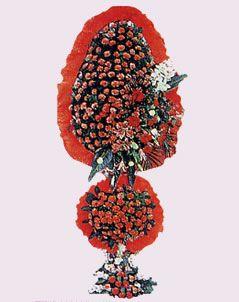 Dügün nikah açilis çiçekleri sepet modeli  Siirt kaliteli taze ve ucuz çiçekler