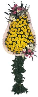 Dügün nikah açilis çiçekleri sepet modeli  Siirt yurtiçi ve yurtdışı çiçek siparişi