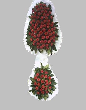 Dügün nikah açilis çiçekleri sepet modeli  Siirt online çiçek gönderme sipariş