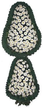 Dügün nikah açilis çiçekleri sepet modeli  Siirt çiçek siparişi sitesi