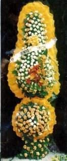 Siirt çiçek online çiçek siparişi  dügün açilis çiçekleri  Siirt çiçek yolla