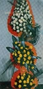 Siirt çiçek servisi , çiçekçi adresleri  dügün açilis çiçekleri  Siirt çiçekçiler