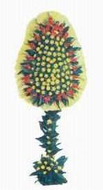 Siirt çiçek mağazası , çiçekçi adresleri  dügün açilis çiçekleri  Siirt ucuz çiçek gönder