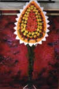Siirt yurtiçi ve yurtdışı çiçek siparişi  dügün açilis çiçekleri  Siirt online çiçekçi , çiçek siparişi