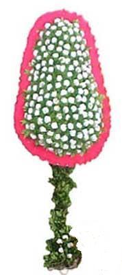 Siirt güvenli kaliteli hızlı çiçek  dügün açilis çiçekleri  Siirt hediye çiçek yolla