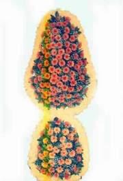 Siirt çiçek gönderme sitemiz güvenlidir  dügün açilis çiçekleri  Siirt internetten çiçek satışı