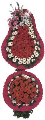 Siirt çiçek satışı  dügün açilis çiçekleri nikah çiçekleri  Siirt 14 şubat sevgililer günü çiçek