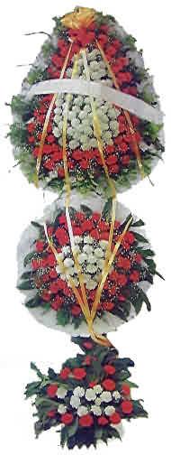 Siirt çiçek siparişi sitesi  dügün açilis çiçekleri nikah çiçekleri  Siirt çiçek yolla