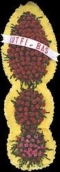 Siirt çiçek servisi , çiçekçi adresleri  dügün açilis çiçekleri nikah çiçekleri  Siirt çiçek online çiçek siparişi