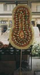 Siirt çiçekçi telefonları  dügün açilis çiçekleri nikah çiçekleri  Siirt çiçek online çiçek siparişi