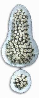 Siirt çiçek gönderme  nikah , dügün , açilis çiçek modeli  Siirt çiçek gönderme sitemiz güvenlidir