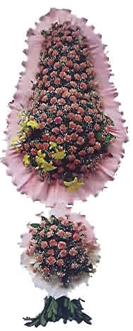 Siirt internetten çiçek siparişi  nikah , dügün , açilis çiçek modeli  Siirt çiçek gönderme