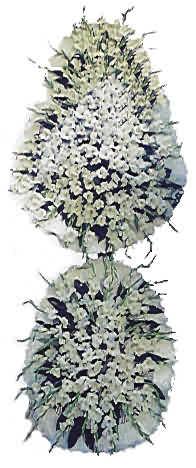 Siirt çiçek siparişi sitesi  nikah , dügün , açilis çiçek modeli  Siirt İnternetten çiçek siparişi