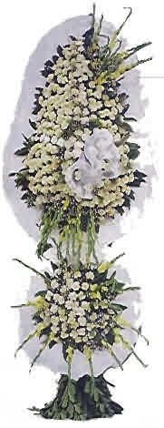 Siirt çiçekçi telefonları  nikah , dügün , açilis çiçek modeli  Siirt internetten çiçek satışı