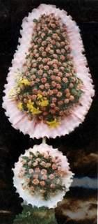 Siirt kaliteli taze ve ucuz çiçekler  nikah , dügün , açilis çiçek modeli  Siirt çiçek satışı