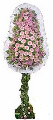 Siirt cicek , cicekci  nikah , dügün , açilis çiçek modeli  Siirt çiçek servisi , çiçekçi adresleri