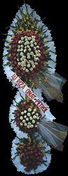 Siirt cicekciler , cicek siparisi  nikah , dügün , açilis çiçek modeli  Siirt çiçek satışı