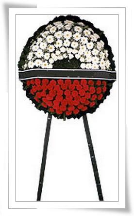 Siirt çiçek siparişi sitesi  cenaze çiçekleri modeli çiçek siparisi